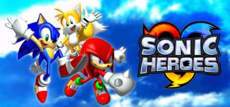 Sonic-Heroes-1-02-HD