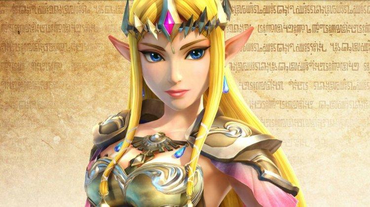 princess-zelda-costume-1-1069439568.jpg