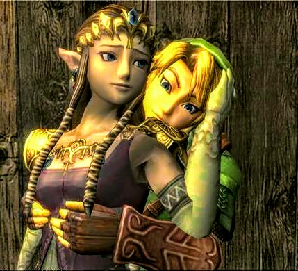 zelda_and_link_by_marieannnomsonyou-d39mbtc~2.jpg